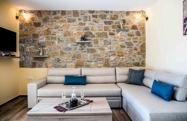 Aeri Luxury Villa 2