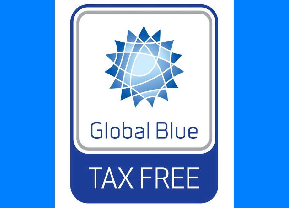 Povraćaj poreza iz Grčke - Tax Free