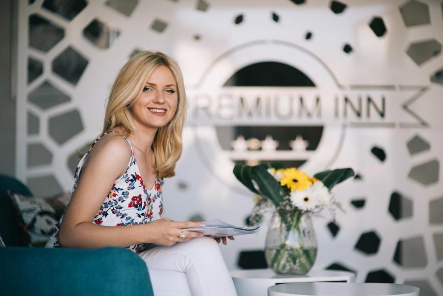 Preporuka za prenoćište na putu za Grčku u Đevđeliji - Premium Inn hotel
