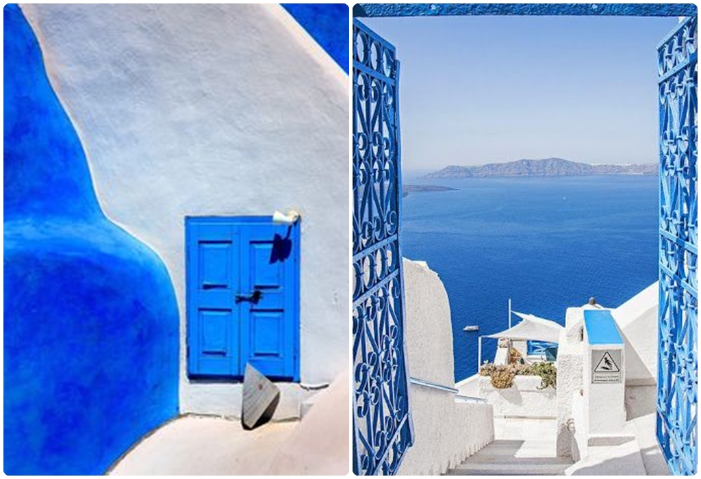 Najkorisniji i najčitaniji tekstovi o Grčkoj