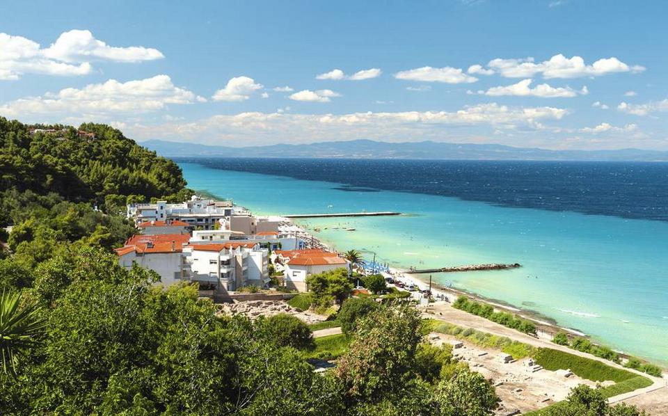 Razgovor o kupovini stanova u Grčkoj: Eleftheria Papadopoulou, advokat iz Soluna