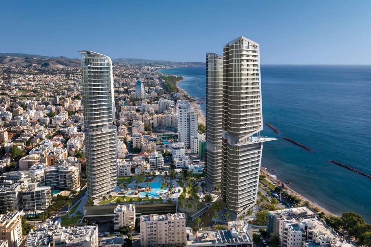 Kupovina nekretnine na Kipru: Cene…