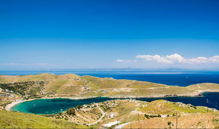 Volonterski kamp u Grčkoj iz prve ruke... by Masa