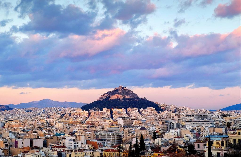 Kinezi, Rusi i Turci najviše kupuju nekretnine u Grčkoj