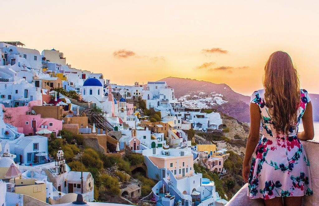 Preko 50% Grka ne može sebi da priušti nedelju dana odmora