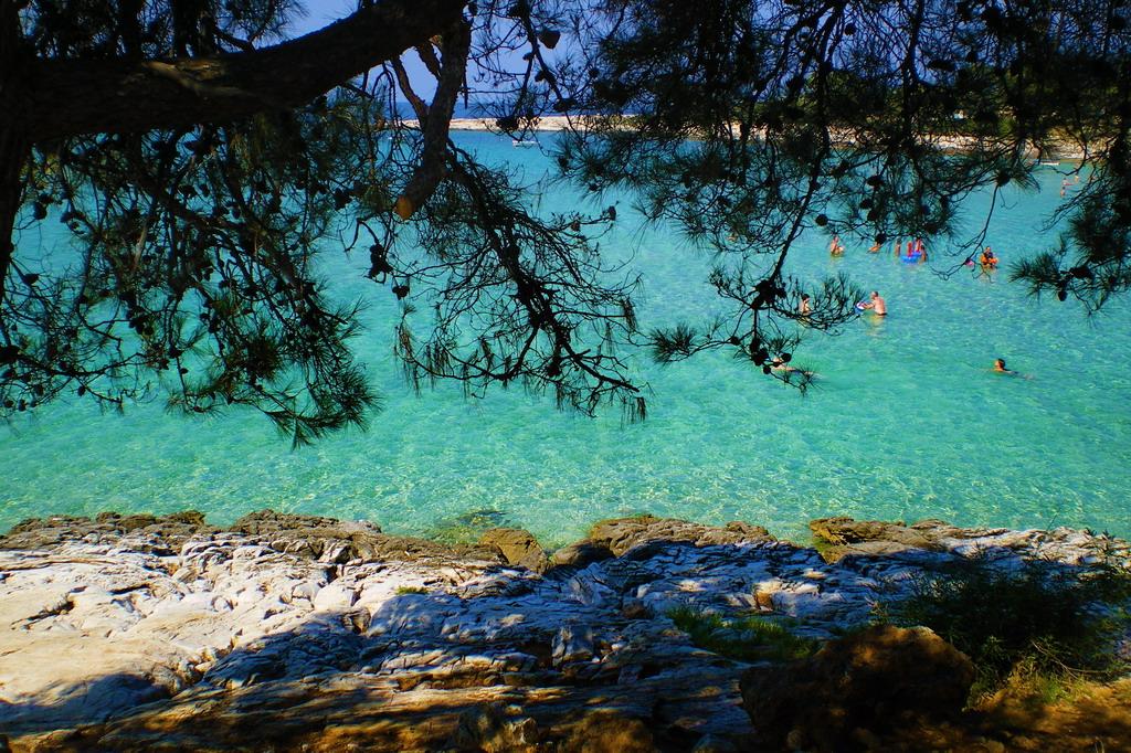 Utisci sa letovanja: Tasos – ostrvo ljubavi i prirodne lepote