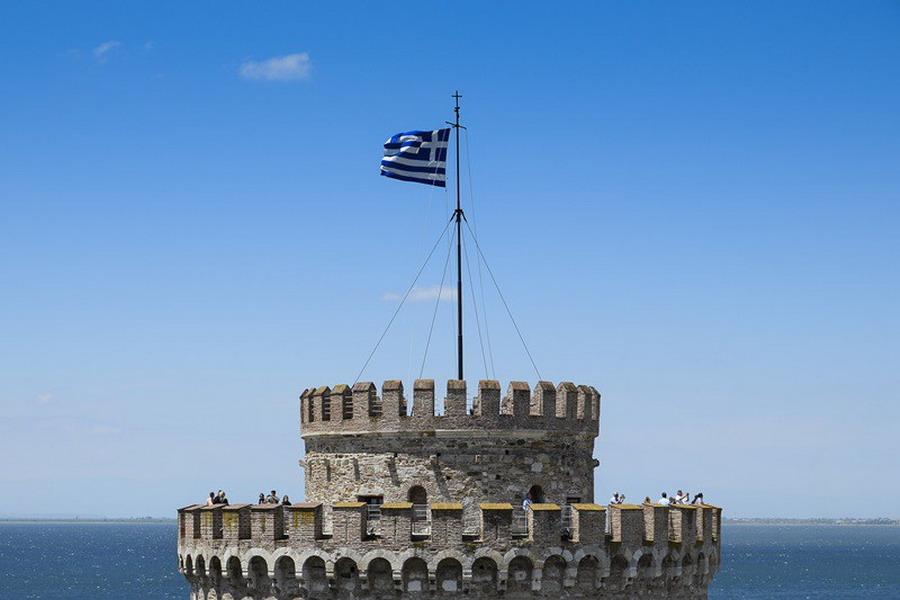 Šta nas novo čeka ovog leta u Grčkoj