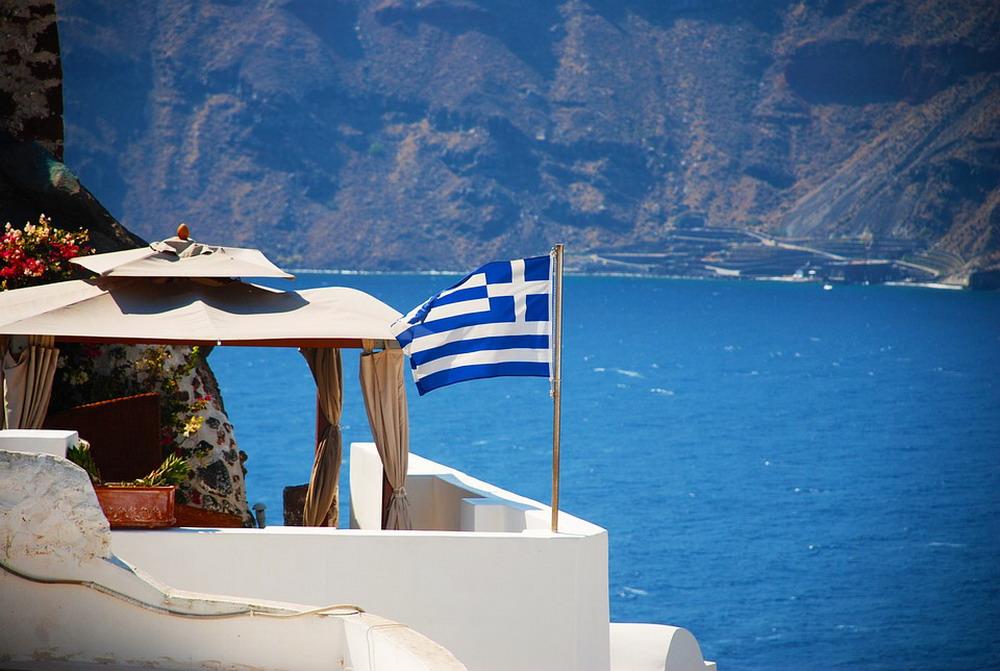 Turisti za Grčku, proverite kada vam ističu pasoši
