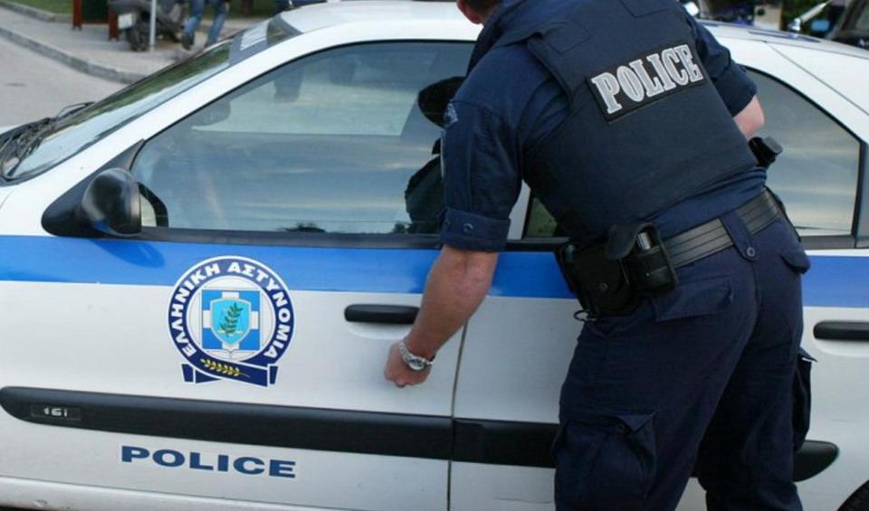 Halkidiki: Povećan broj policajaca i veća zaštita turista u letnjoj sezoni