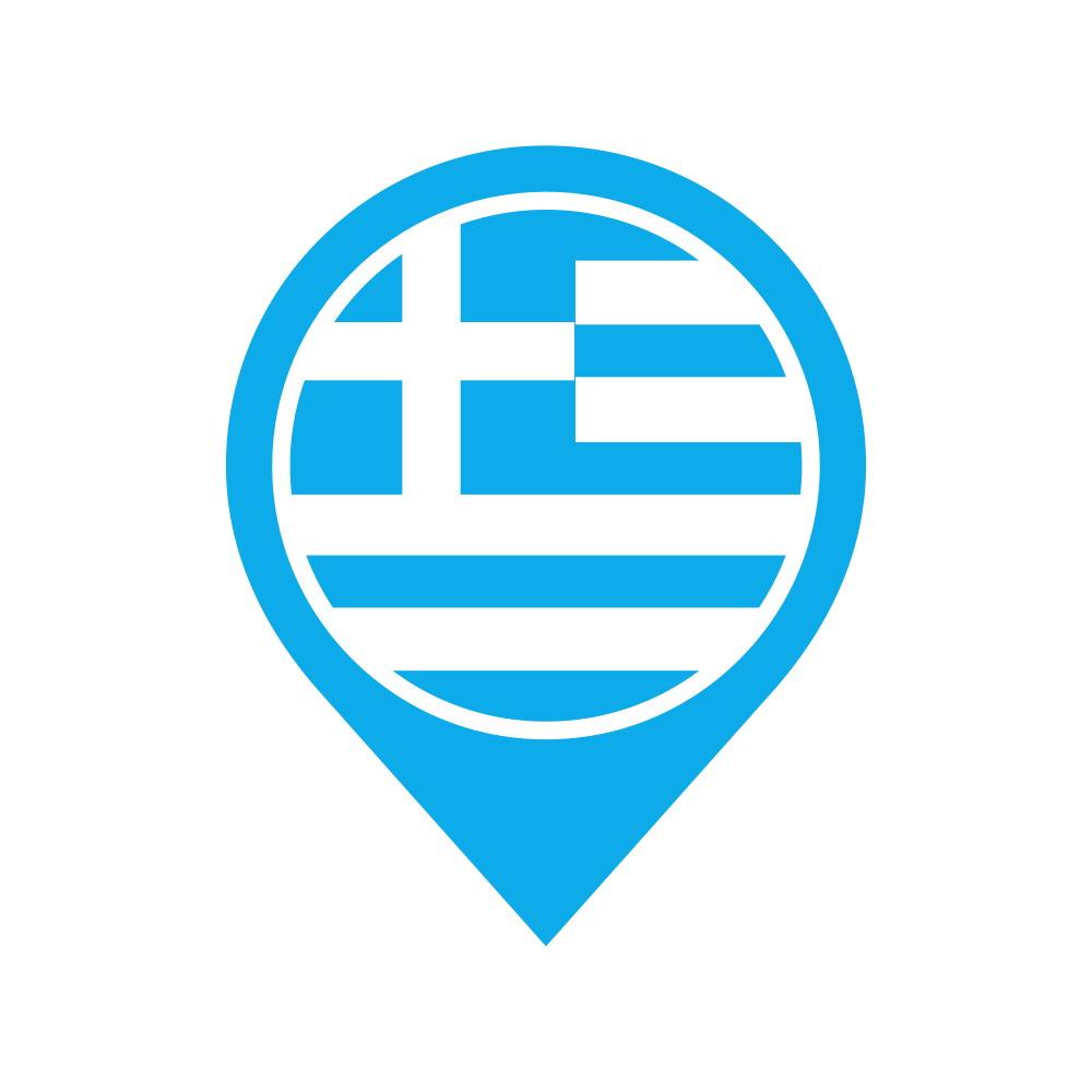 Vesti iz Grčke: Osam dana nakon otvaranja grčke granice