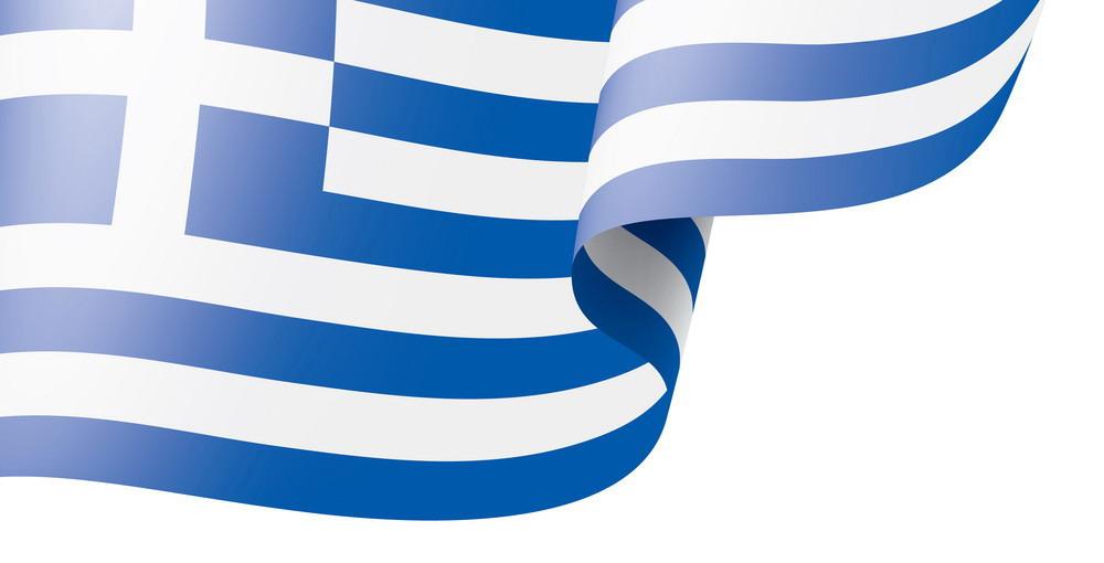 Pridružite nam se u grupi »Grčka Info«