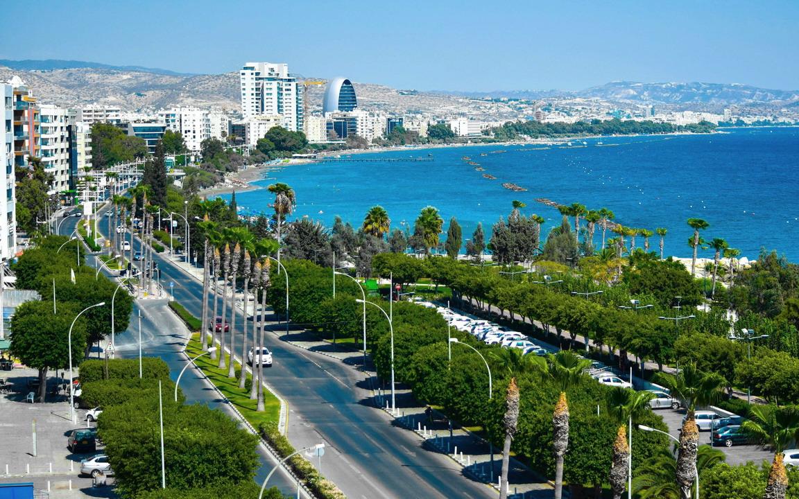 Kako da pronađete posao na Kipru