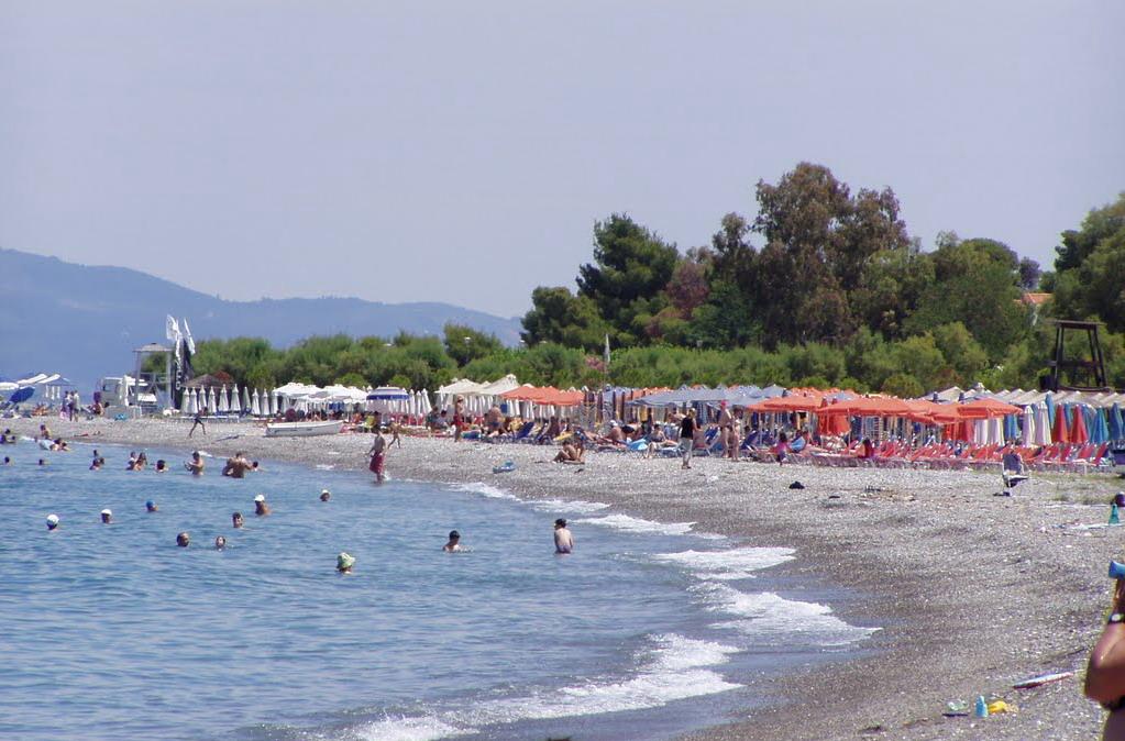 Pefki Evia - razlog više zašto volim Grčku... by Marija