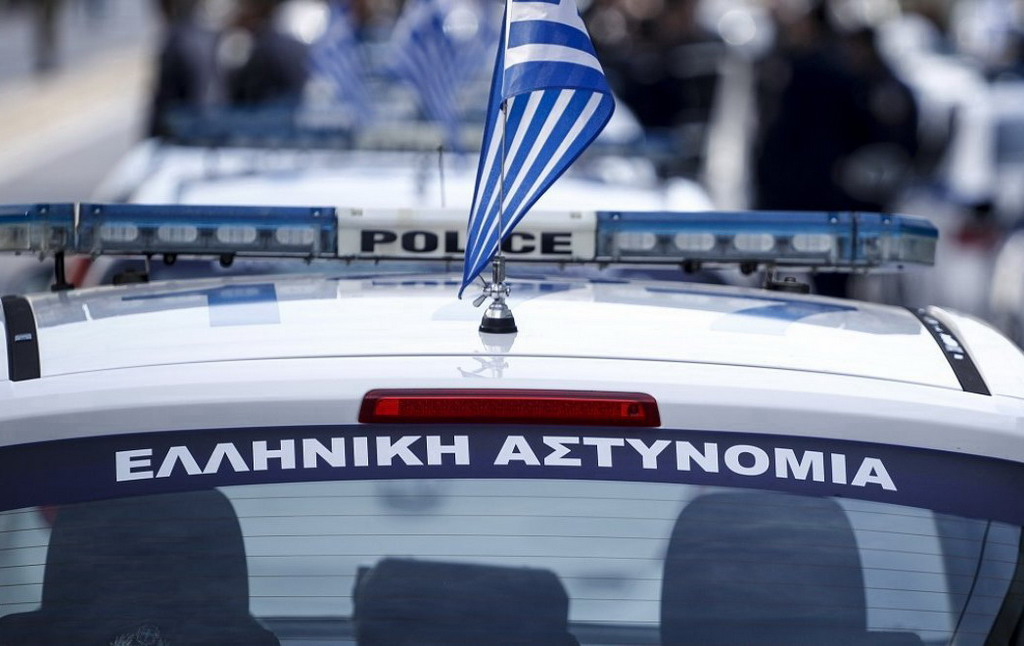 Upozorenje šefa solunske policije: Pazite na svoje stvari i ne budite laka meta!