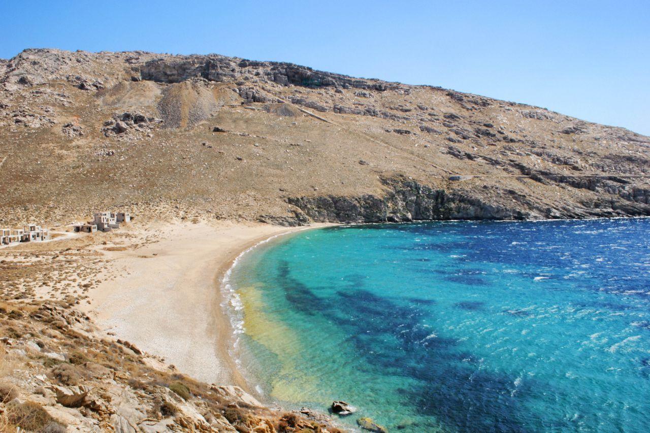 Prva plaža u Grčkoj na kojoj će biti zabranjeno pušenje