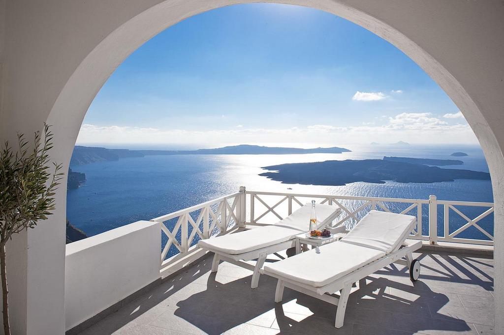 Prava i obaveze vlasnika smeštaja u Grčkoj prema gostima i obrnuto