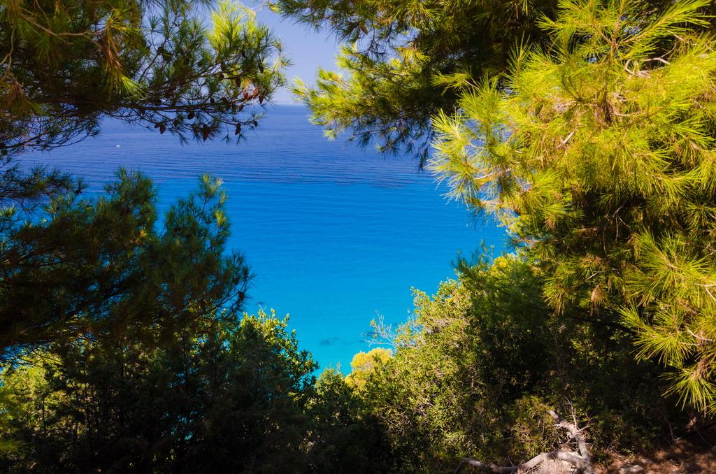 Utisci sa letovanja: moja priča o Grčkoj