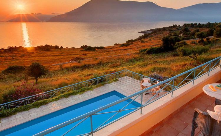 Iskustvo sa kupovinom stana na moru u Grčkoj... Stan_Sitonija