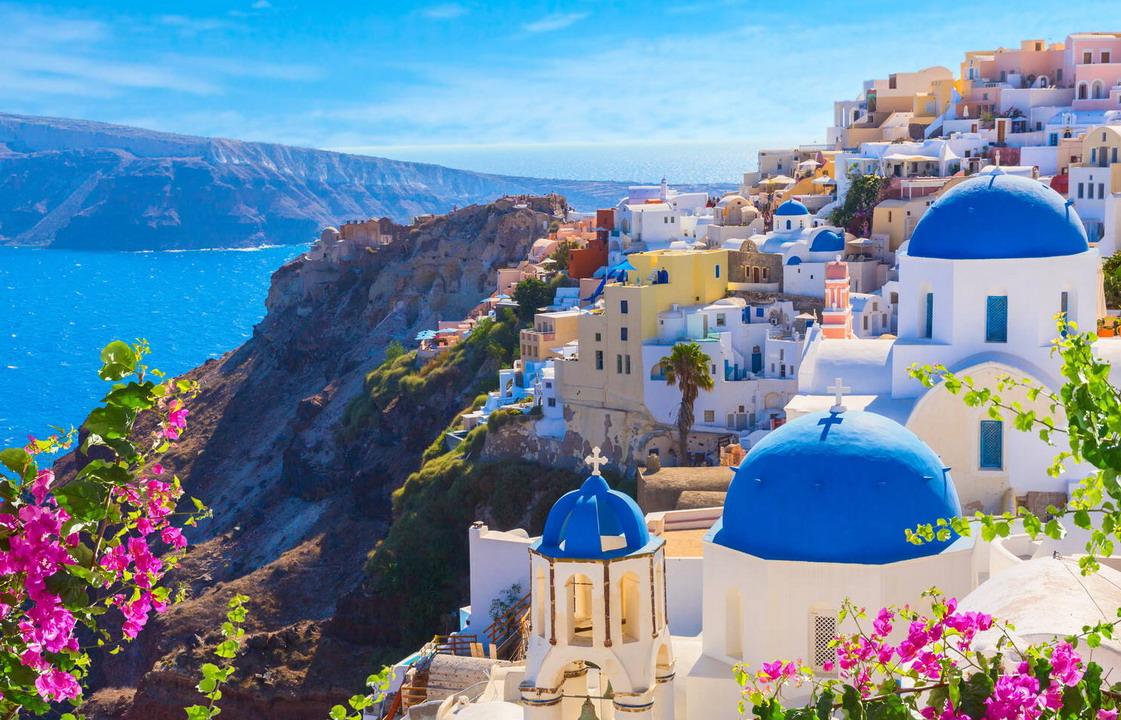 Santorini ili Mikonos: Koje ostrvo je bolje?