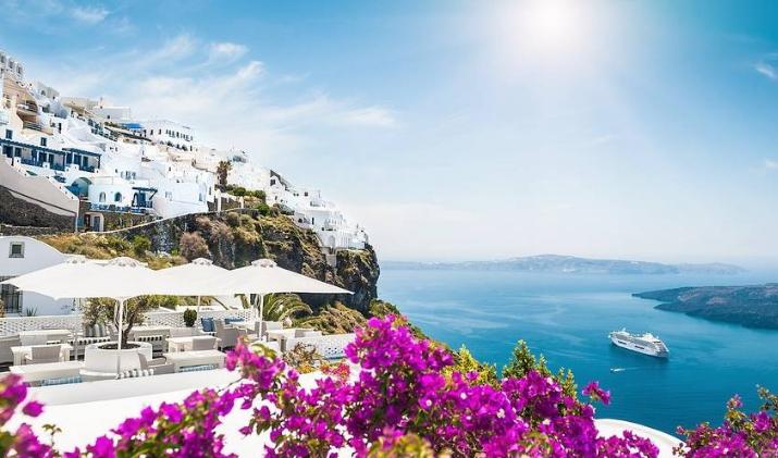 10 saveta da izbegnete razočarenje letovanjem u Grčkoj