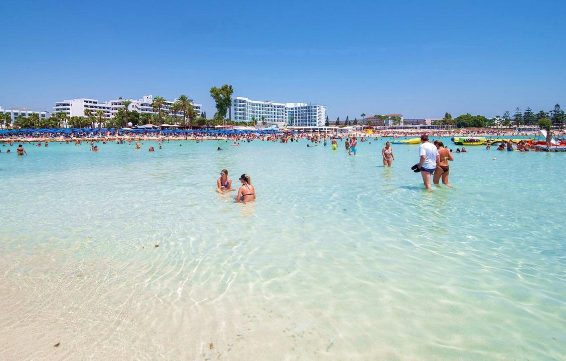 Vodič za cene na Kipru: Da li je Kipar skup?