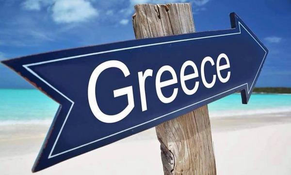 10 razloga za letovanje u Grčkoj