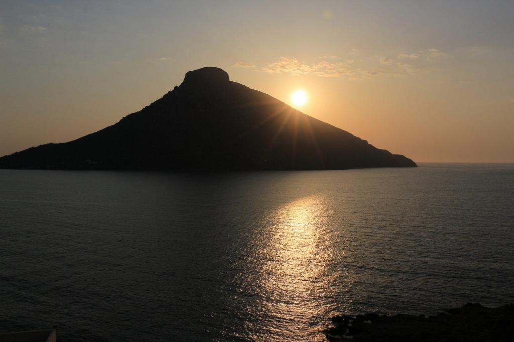Ostrvo u Grčkoj za koje mnogi nisu ni čuli