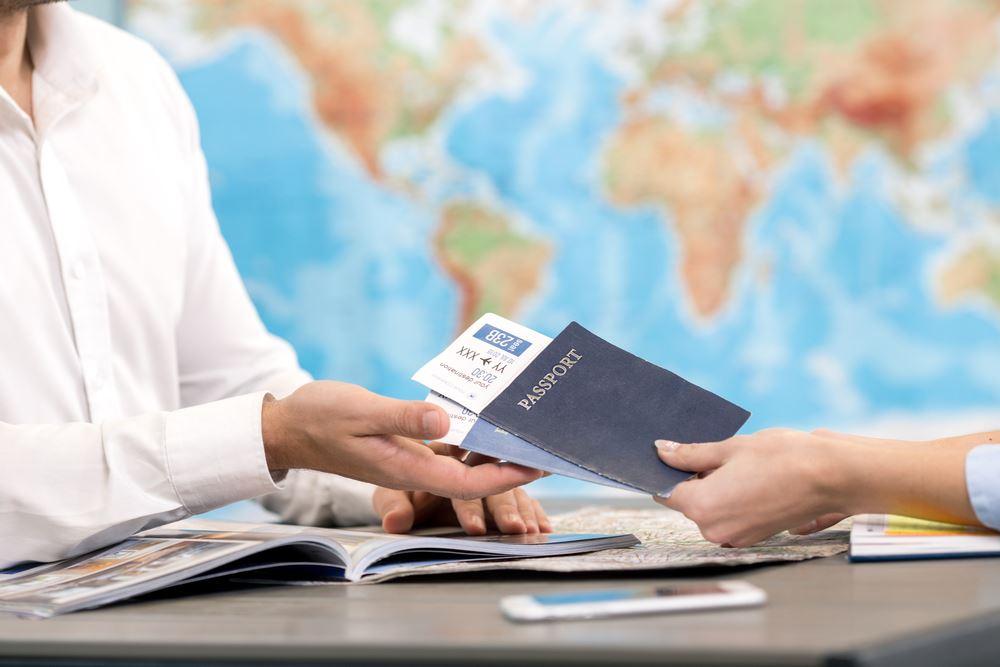 Najnovije informacije za turiste: Šta će biti sa letovanjima za vreme Korone?