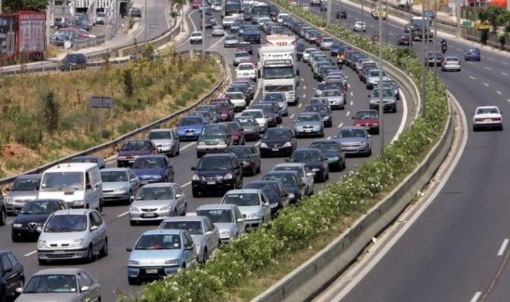 Kako zaobići semafor u Nikitiju i izbeći duga čekanja