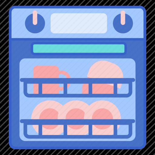 Mašina za sudova