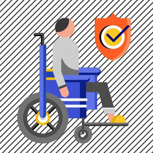 Za osobe sa invaliditetom