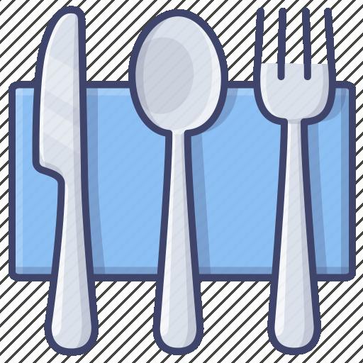 Kuhinjsko posuđe