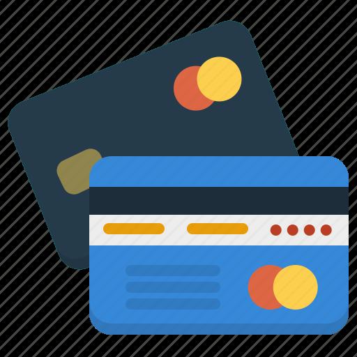 Kreditne kartice prihvaćene