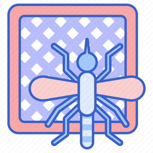 Mreža za komarce
