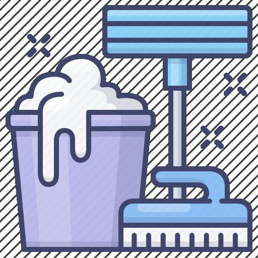 Svakodnevno čišćenje