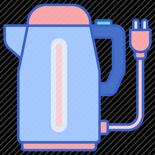Električni čajnik