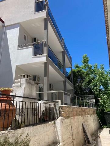Luka Apartments 2