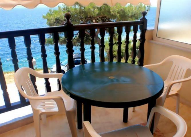 Faros Family Hotel