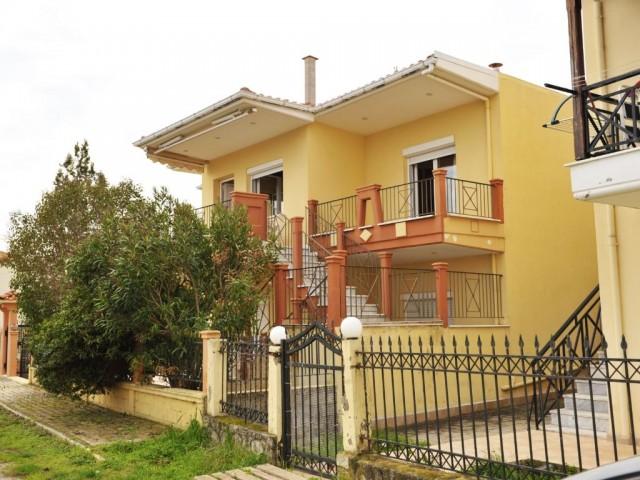 Amaranthos Apartments 2