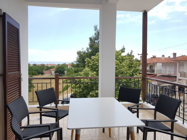 Porto Anna Apartments 2