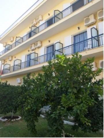 Hotel Galini Parga