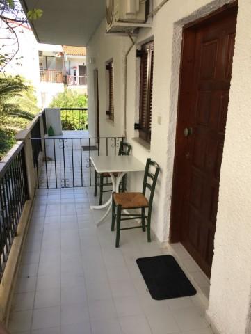 El Dorado Apartments 2