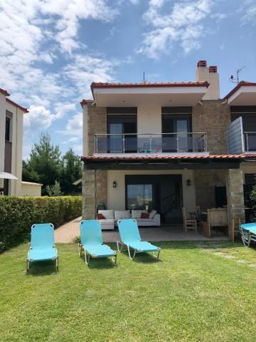 Villa Pavlos 4
