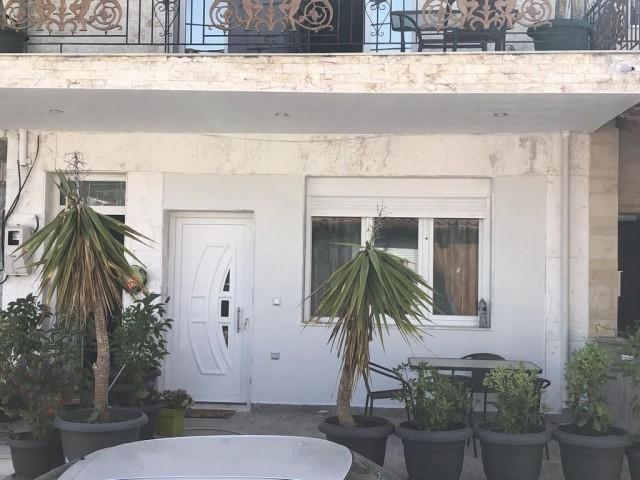 Irida Apartments 2