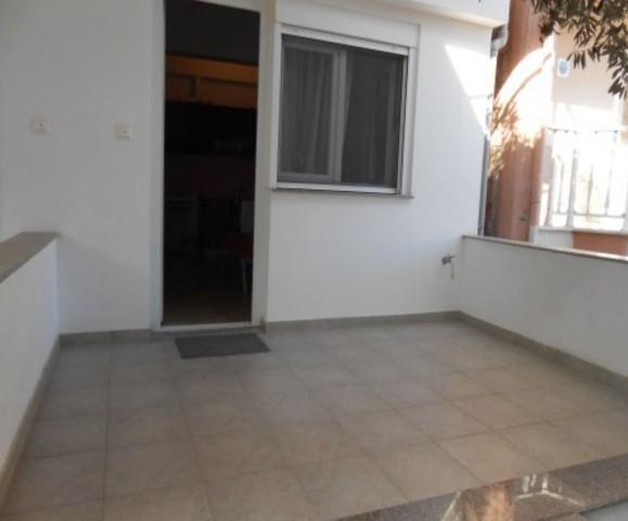 Ioannis Apartments Leptokarya