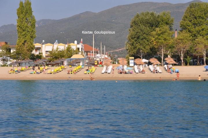 Kostas Goulopoulos Studios