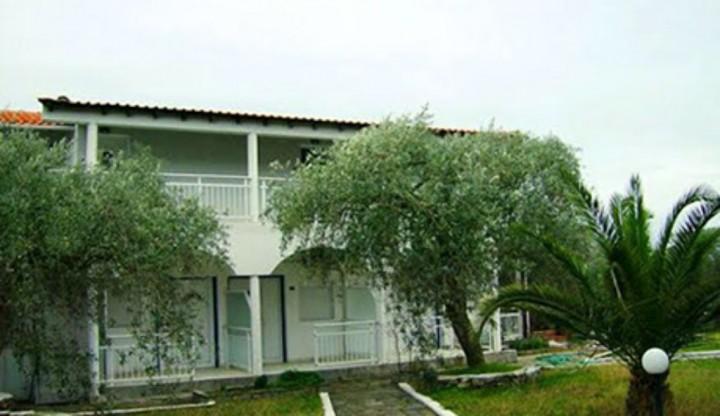 Mathios Studios
