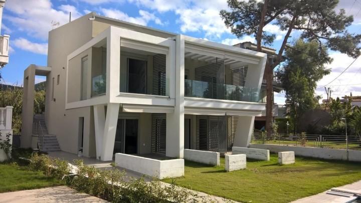 Divine Luxury Apartments